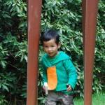 beelden-tuin